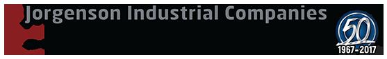 Jorgenson Industrial Companies