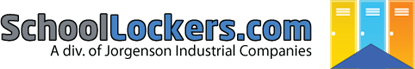 schoollockers-logo