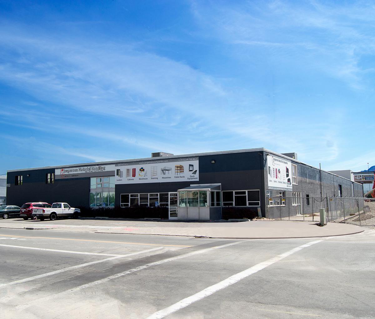 jorgenson-material-handling-building-exterior